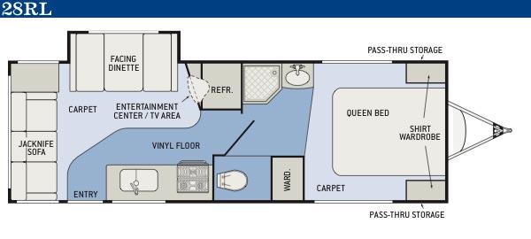 alpenlite wiring diagram    alpenlite    5th wheel floor plans carpet vidalondon     alpenlite    5th wheel floor plans carpet vidalondon