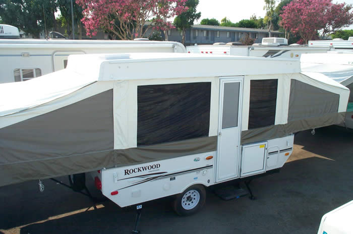 Original  960 Truck Campers  San Diego New Amp Used Cars For Sale  Backpagecom