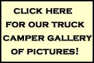 Truck Camper Photo Gallery